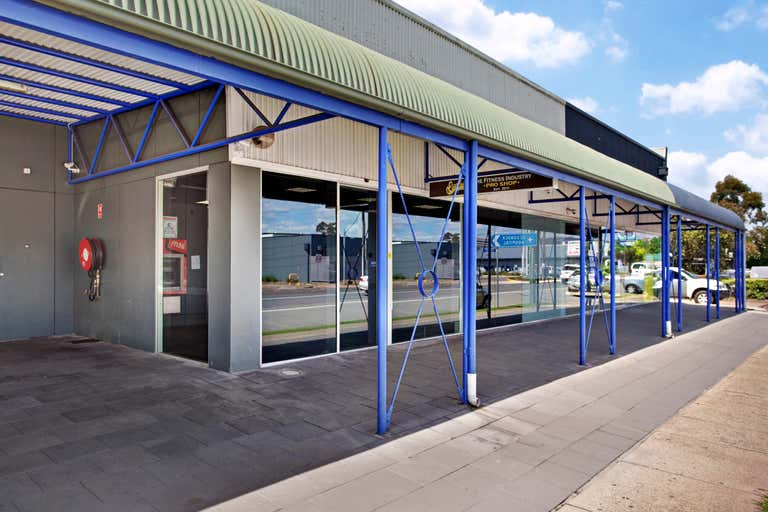 195-205 Wollombi Road Cessnock NSW 2325 - Image 3