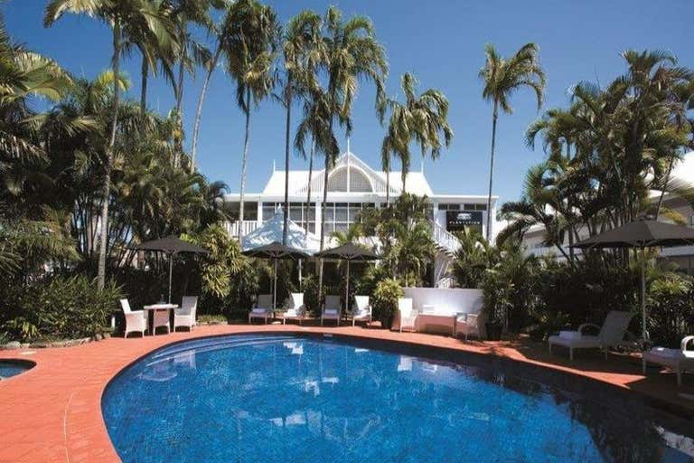 6 Florence Street Cairns City QLD 4870 - Image 2