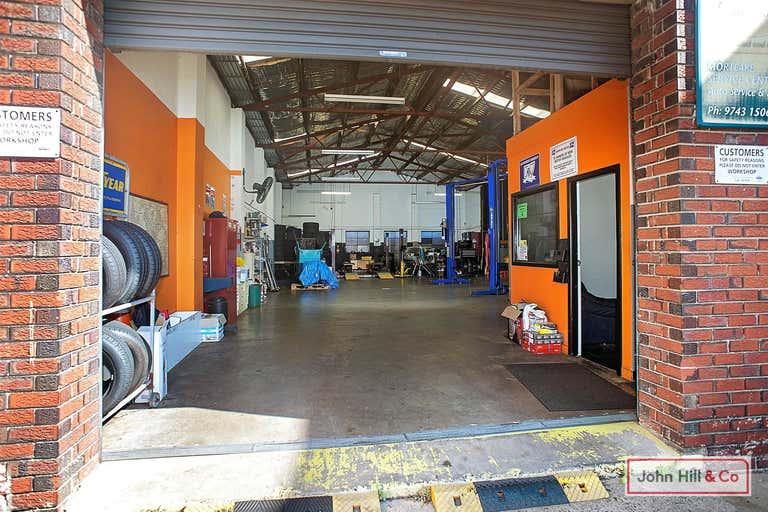 60 Tennyson Road Mortlake NSW 2137 - Image 4