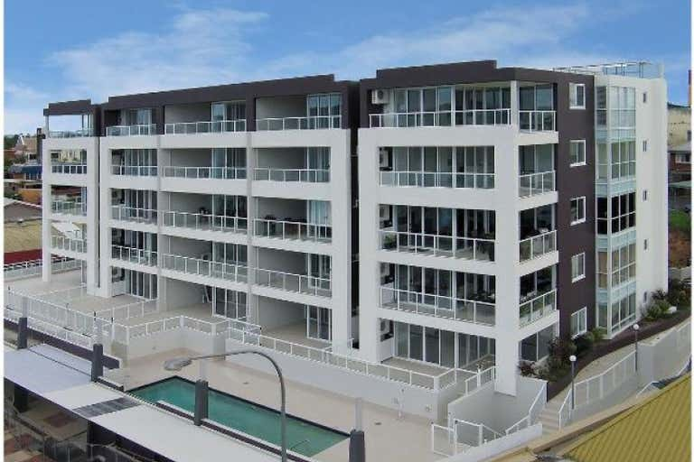 River Grande, Bottom Floor, 30-40 Fitzgerald Esplanade Innisfail QLD 4860 - Image 1