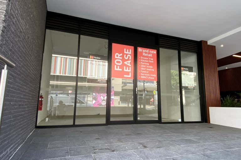 C02, 33-39 Croydon Street Cronulla NSW 2230 - Image 2