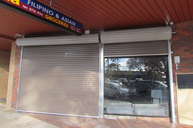 49 Bakery Square Melton VIC 3337 - Image 2
