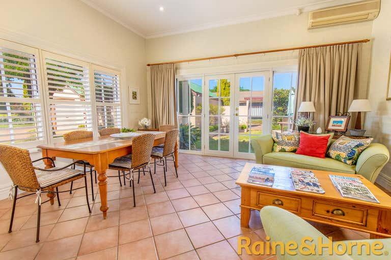 230 Brisbane Street (Country Apartments) Dubbo NSW 2830 - Image 3