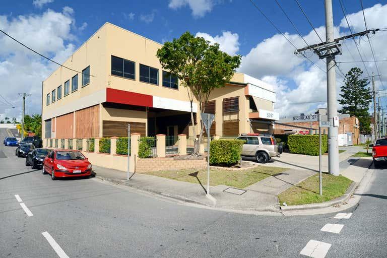 57 Victoria Street, Windsor, 1/57 Victoria Street Windsor QLD 4030 - Image 2