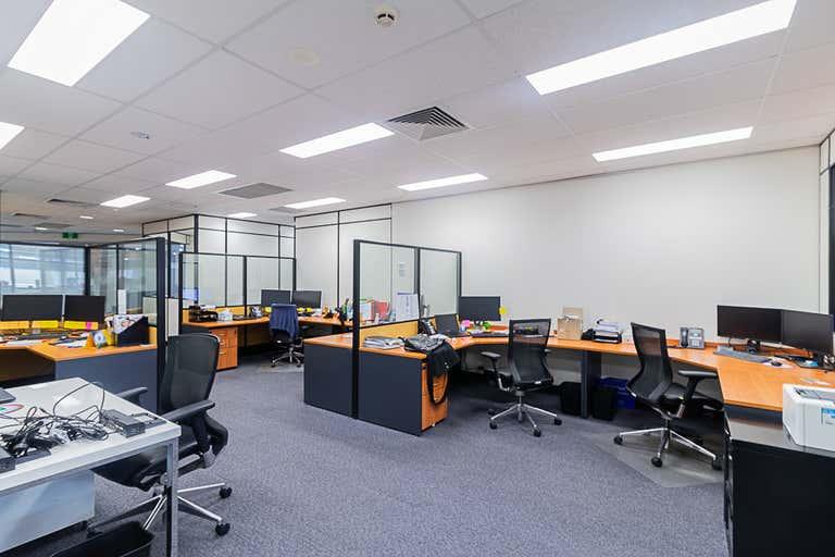101+102, 447 Victoria Street Wetherill Park NSW 2164 - Image 4
