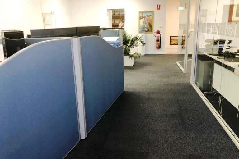 Unit 2, 10 Huntingdale Drive Thornton NSW 2322 - Image 3