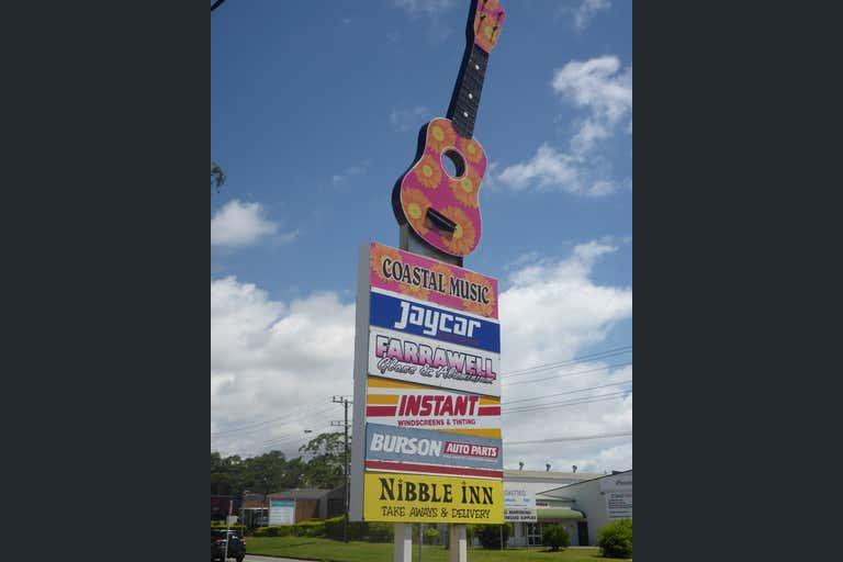 Bay 4, 148 Lake Road Port Macquarie NSW 2444 - Image 3