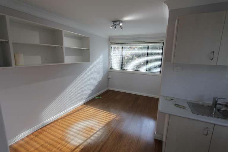 Suite 13/3 Richmond Avenue Sylvania Waters NSW 2224 - Image 2