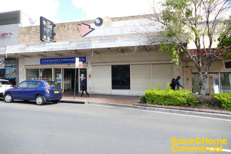 255 George Street Liverpool NSW 2170 - Image 2