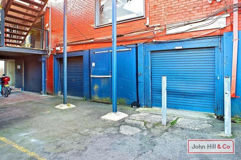 Storage/390 Victoria Road Gladesville NSW 2111 - Image 3