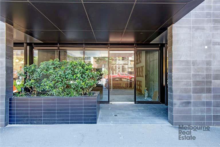 7A 33 Flemington Road North Melbourne VIC 3051 - Image 2