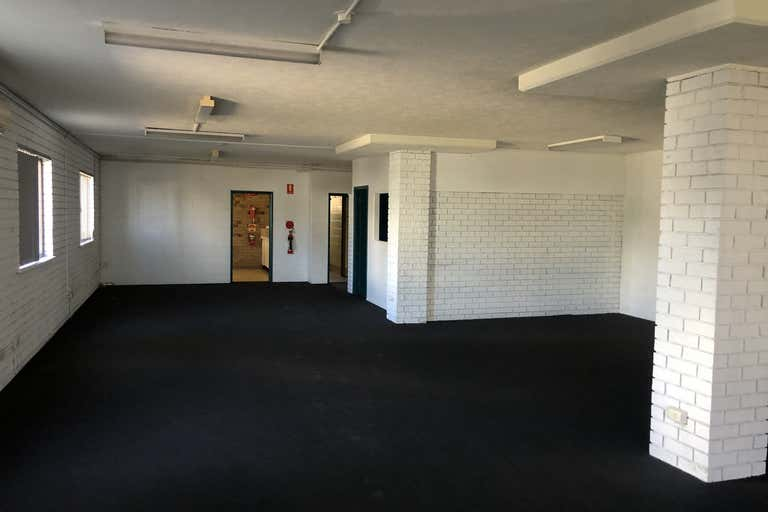 1a/26 Production Avenue Molendinar QLD 4214 - Image 3