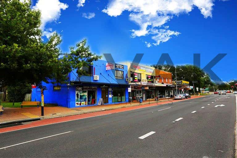 LEASED BY MICHAEL BURGIO 0430 344 700, Suite 5/1421 Pittwater Road Narrabeen NSW 2101 - Image 4