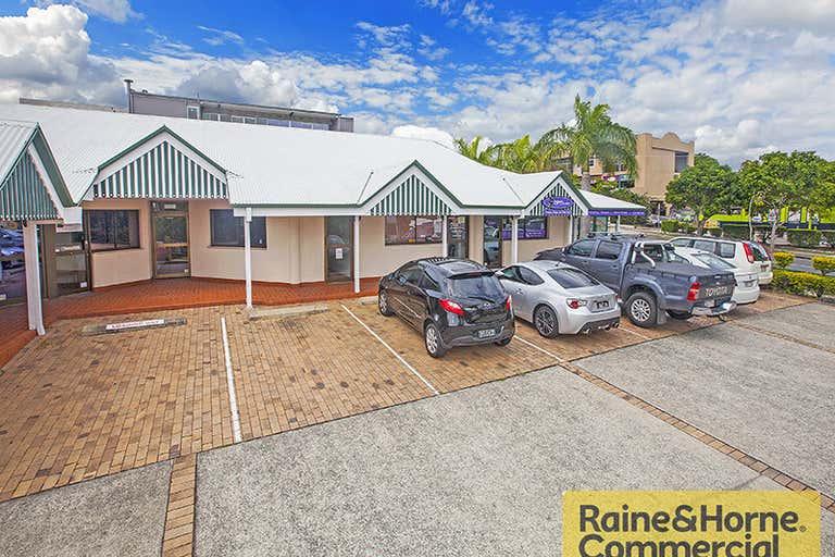 Grange QLD 4051 - Image 2