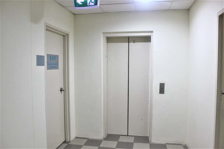 Level 1, Suite 68A/23-27 Macmahon Street Hurstville NSW 2220 - Image 4