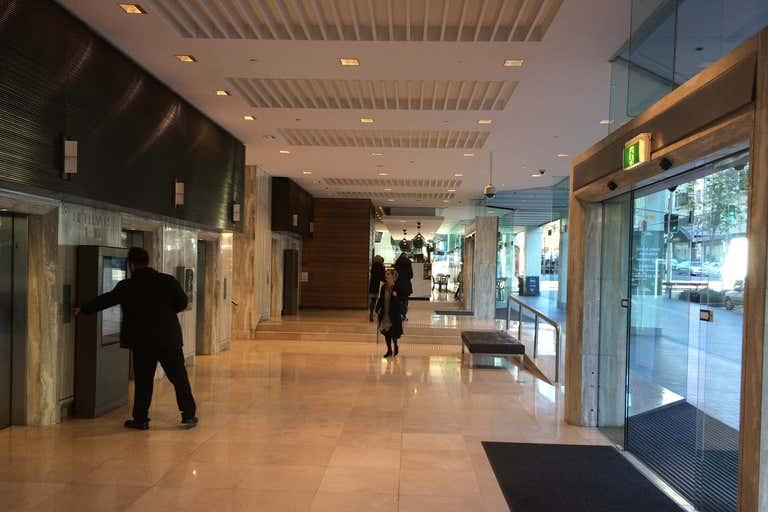 Level 2, 203/80 William Street Darlinghurst NSW 2010 - Image 1