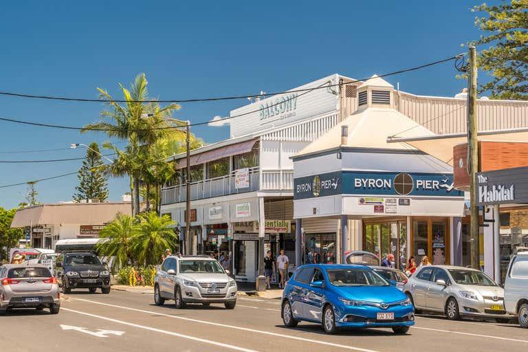 5/7 Lawson Street Byron Bay NSW 2481 - Image 1