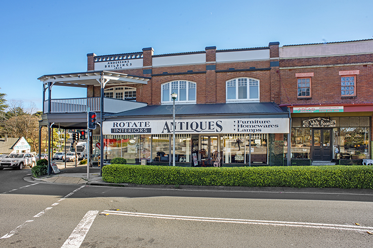 1-3 Station Street Wentworth Falls NSW 2782 - Image 1