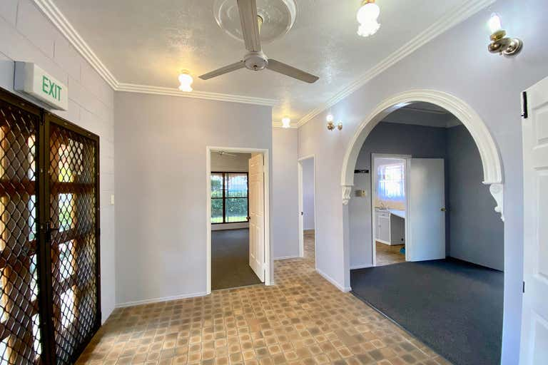 12 Castlemaine Street Kirwan QLD 4817 - Image 4