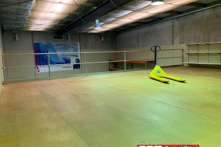 5/10 Enterprise Close West Gosford NSW 2250 - Image 3