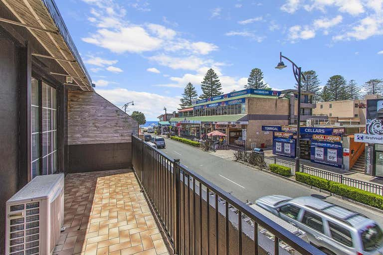 Suite2/1 Campbell Crescent Terrigal NSW 2260 - Image 4