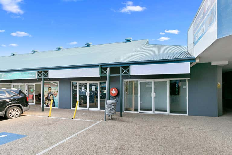 14A/200 Old Cleveland Road Capalaba QLD 4157 - Image 1