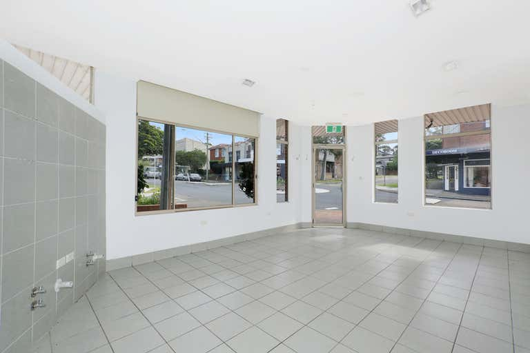 Woonana Place, GF/Shop 3/282 Sailors Bay Road Northbridge NSW 2063 - Image 3