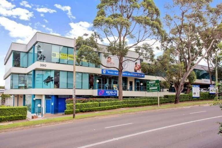 11/390 Eastern Valley Way Chatswood NSW 2067 - Image 3