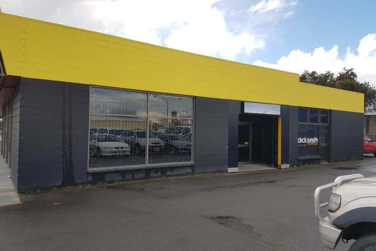 116 Desailly Street Sale VIC 3850 - Image 2