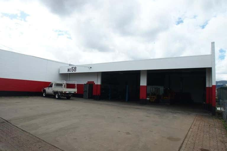 58 Glenmore Road Park Avenue QLD 4701 - Image 1