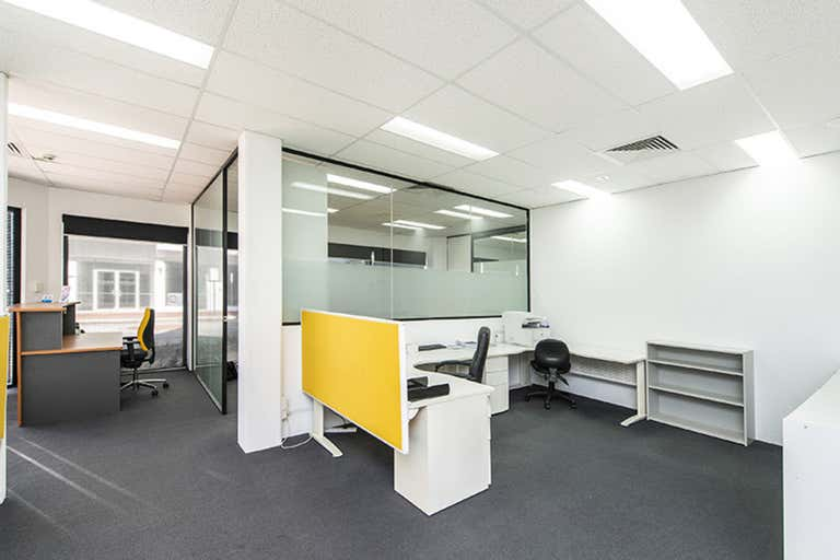 14/1 Braid Street Perth WA 6000 - Image 4