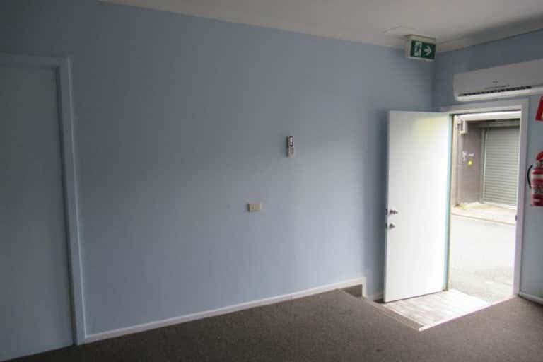 Suite 4, 37 Little Street (Park Lane) Coffs Harbour NSW 2450 - Image 3