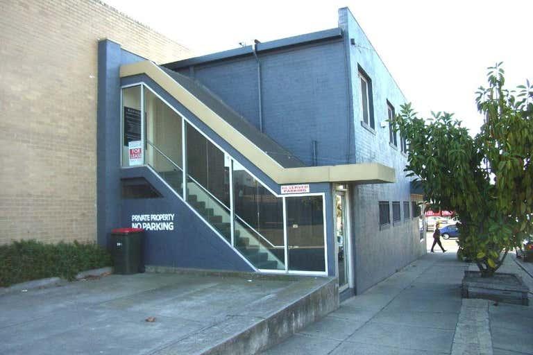 Suite 2, 591 Grimshaw Street Bundoora VIC 3083 - Image 2