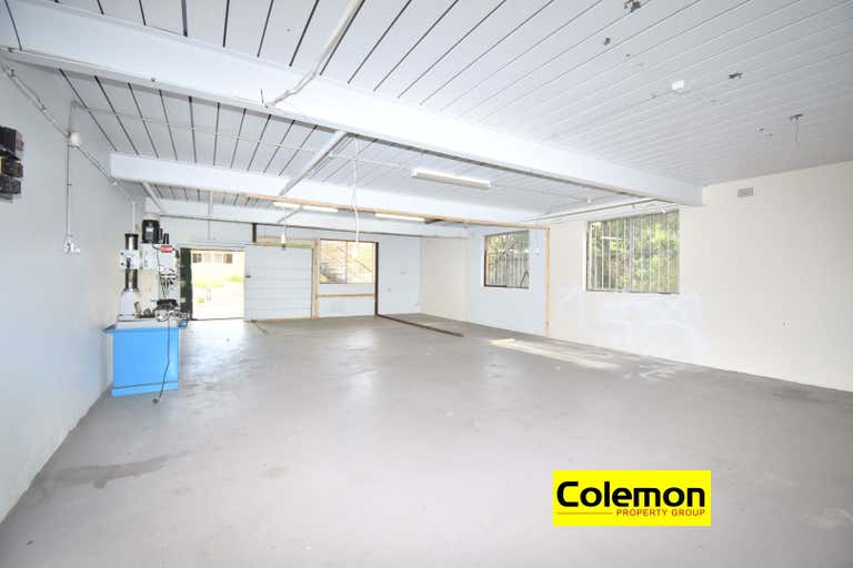LEASED BY COLEMON SU 0430 714 612, 4/62 Constitution Road Dulwich Hill NSW 2203 - Image 3