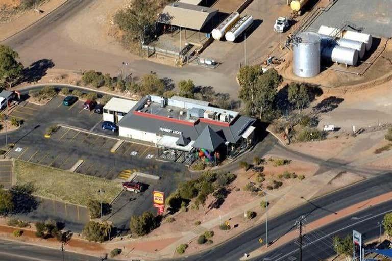 45 Stuart Hwy Alice Springs NT 0870 - Image 3