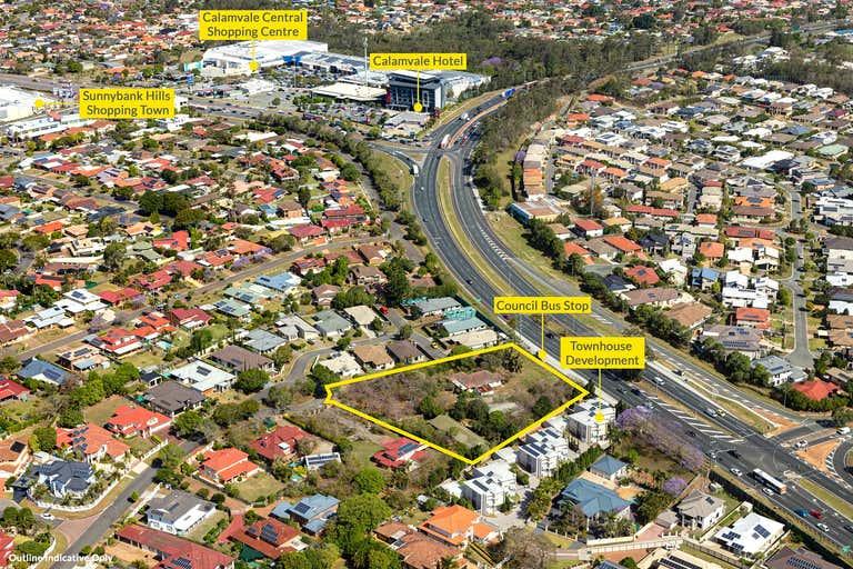 51 & 59 Bardolph Place Sunnybank Hills QLD 4109 - Image 1
