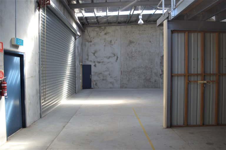 10/15-27 Murray Street East Devonport TAS 7310 - Image 3