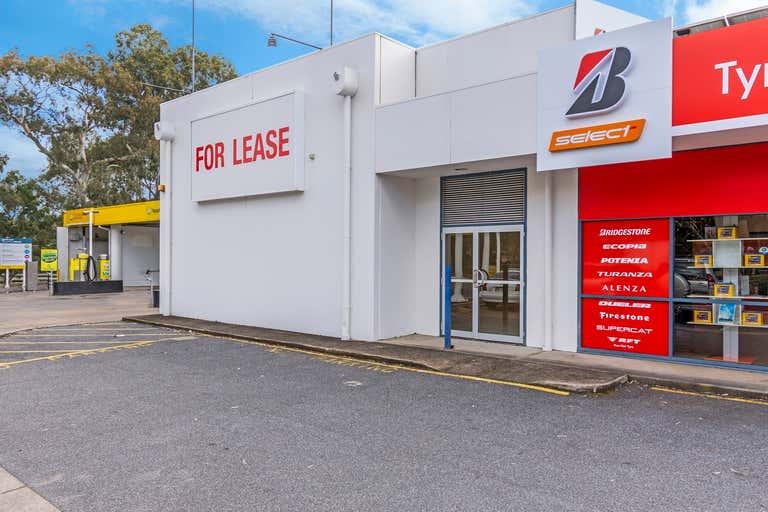 1/929 North East Road Modbury SA 5092 - Image 2