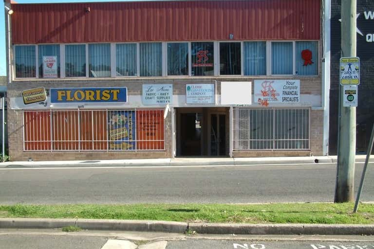 Suite 5B, 188-190 Queen Street St Marys NSW 2760 - Image 1