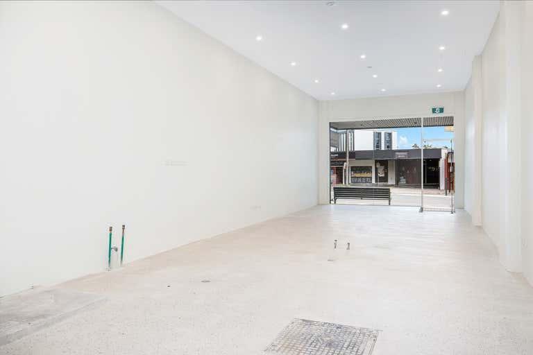 2/549 Sydney Road Seaforth NSW 2092 - Image 3