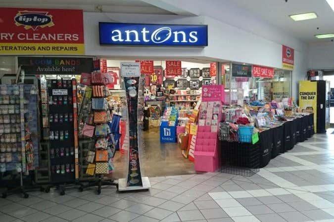 PARABANKS SHOPPING CENTRE, Shop 67, 68 John Street Salisbury SA 5108 - Image 1