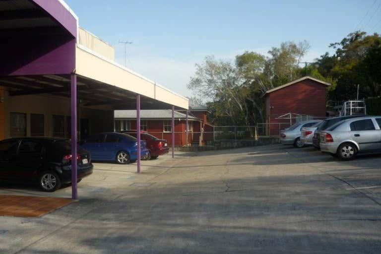 104 Breakfast Creek Road Newstead QLD 4006 - Image 3
