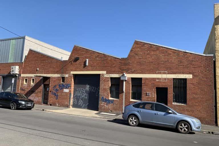 18A Clark Street Richmond VIC 3121 - Image 1