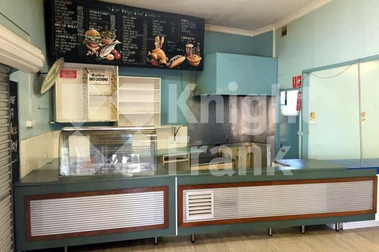 Five Ways, 1 Hollingsworth Street Kawana QLD 4701 - Image 2