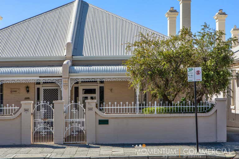 706 Murray Street West Perth WA 6005 - Image 2