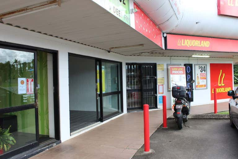 9/193 Swallow Street Cairns QLD 4870 - Image 3