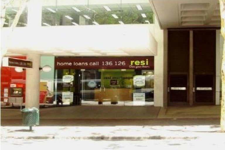 388 Queen Street Brisbane City QLD 4000 - Image 1