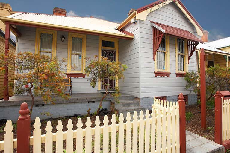 18 Albion Street Harris Park NSW 2150 - Image 1