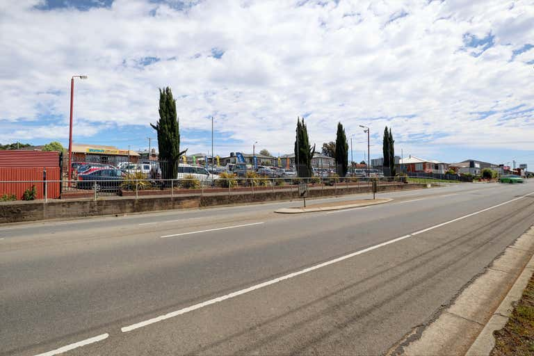 342 Hobart Road Youngtown TAS 7249 - Image 2