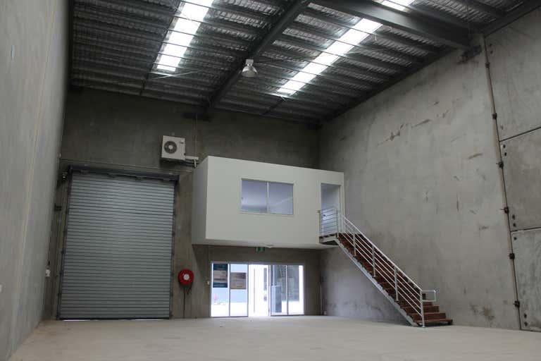 15/585 Ingham Road Mount St John QLD 4818 - Image 2